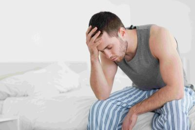 איך שינה לא טובה משפיעה על היום למחרת