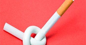 יום ללא עישון