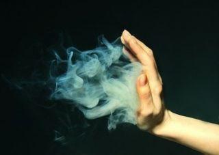 השפעות פסיכולוגיות של התמכרות לסיגריות