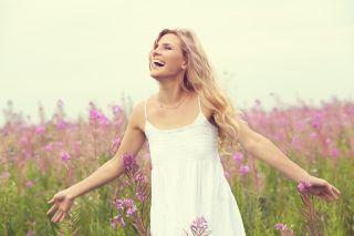 שיפור הבריאות הפסקת עישון